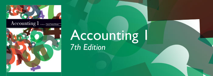 pearson accounting textbook pdf grade 11