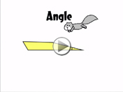 animation MMS Describing Angles