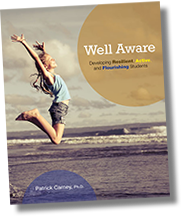Well Aware Book Cover