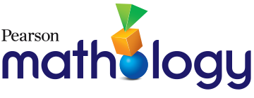 Mathology Logo