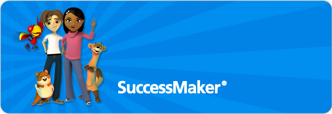 Successmaker Login Student. Scoliosis Symptoms In Children. Criminal Appeals Lawyers List Brokerage Firms. Unwanted Pregnancy What To Do. Art And Graphic Design Lease Office Equipment. Indian Gold Jewellery Shops In Usa. Security And Fire Alarm Systems Installers. Zero Based Budgeting Software. Vivint Alarm Systems Reviews Great Web Ads