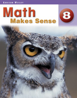 pearson erpi science and technology secondary 1 answer book pdf