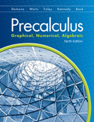 calculus graphical numerical algebraic 5th edition pdf download