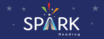 Image result for spark pearson