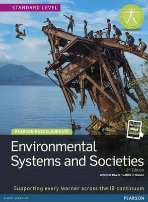 Environmental Systems Cover