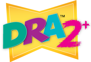 DRA2 4-8 Bridge Pack, Canadian Edition logo