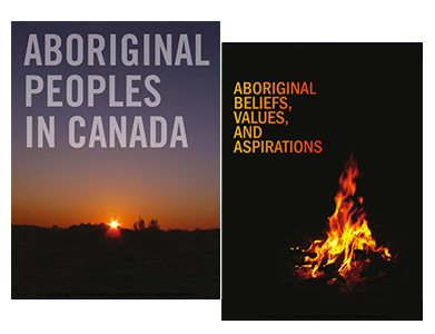 Aboriginal Resources