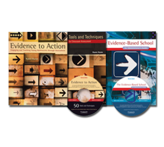 Evidence to Action & 50 Tools and Techniques Resources