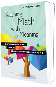 Teaching Math with Meaning
