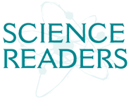 Science Readers: Content and Literacy in Science