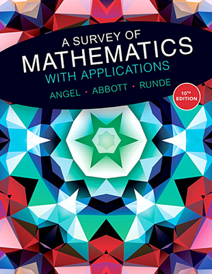 a problem solving approach to mathematics for elementary school teachers books a la carte edition 12th edition