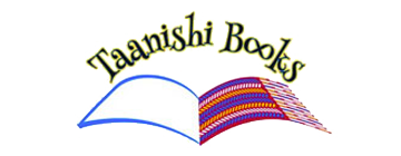 Taanishi Books - Emergent Reader Series