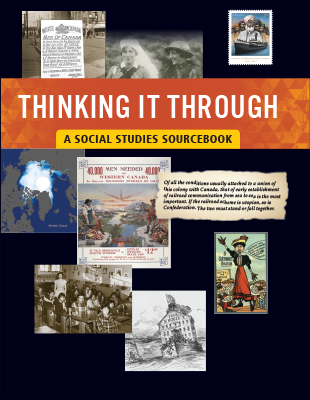 me in the future essay vocational