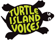 Turtle Island Voices